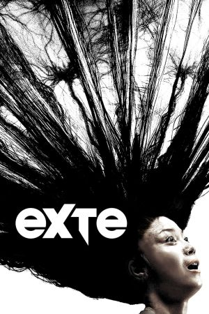 Exte: Hair Extensions film poster