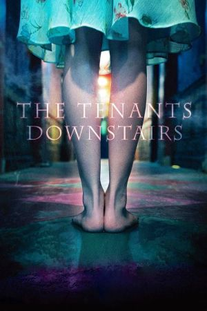 The Tenants Downstairs film poster