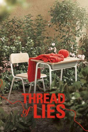 Thread of Lies film poster