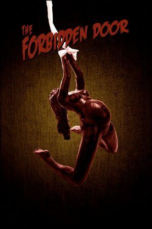 The Forbidden Door film poster