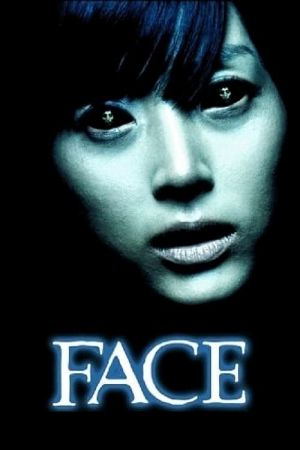 Face film poster