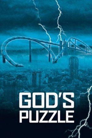 God's Puzzle film poster