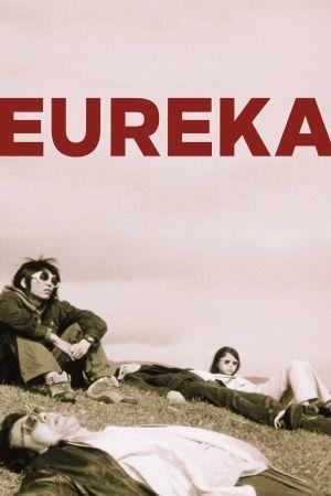 Eureka film poster