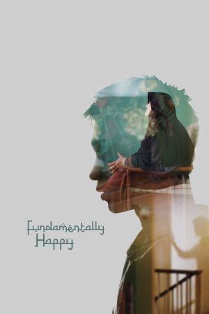 Fundamentally Happy film poster