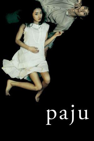 Paju film poster