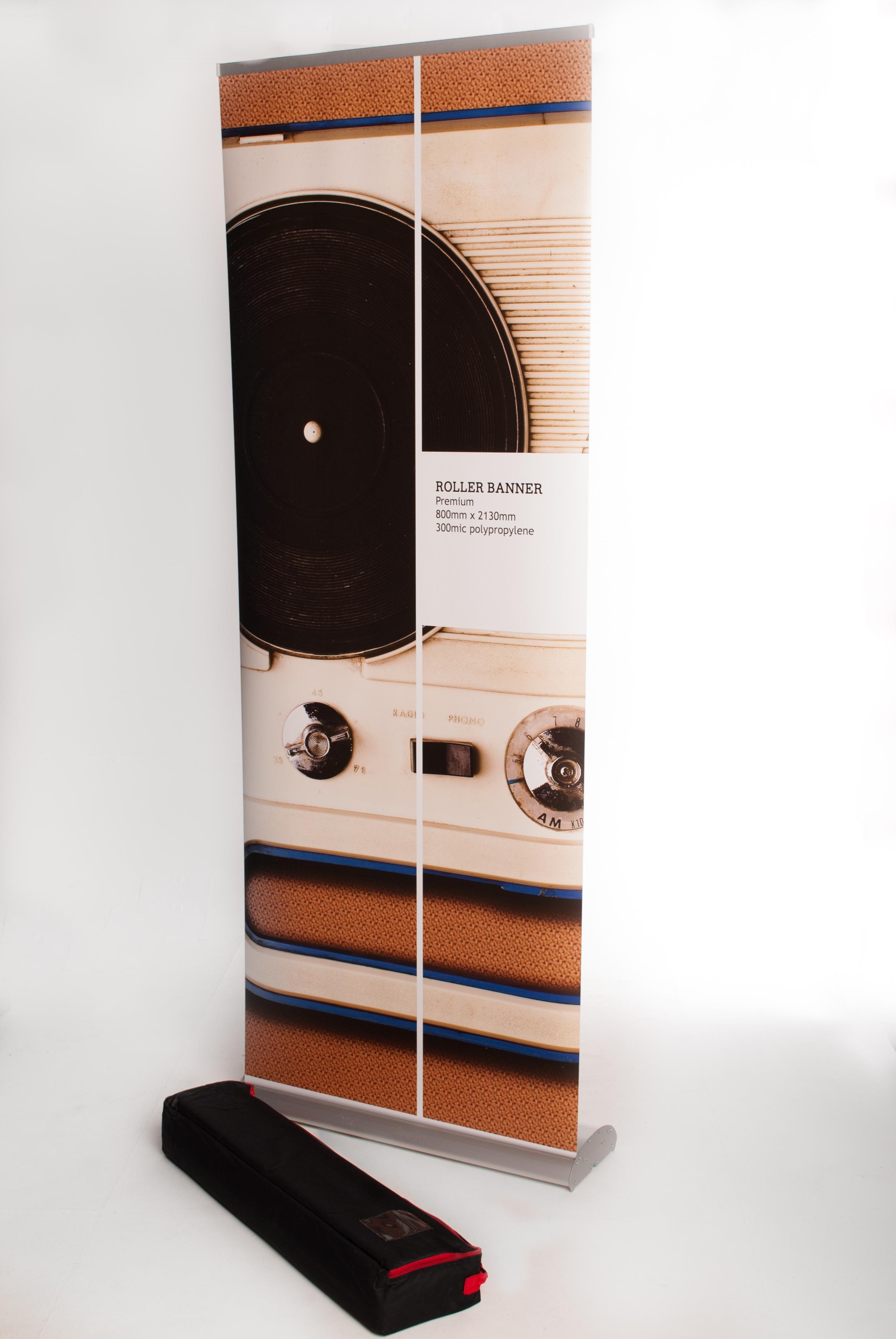 premium-roller-banner-with-case