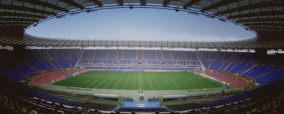 Image result for stadio olimpico