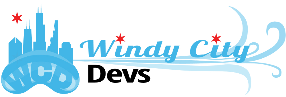 Windy City Devs Blog