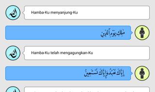 Jawaban_Allah_Dalam_Sholat_sks8gj