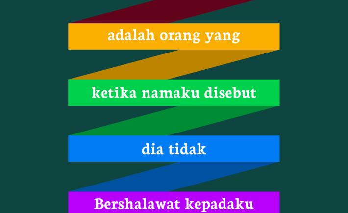 Orang_Bakhil_wsyhks