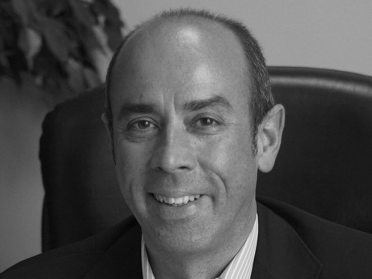 Marco Almerigogna
