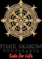 STMIK AKAKOM