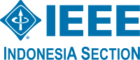 IEEE Indonesia