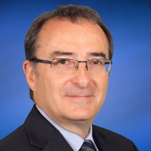Pierre Latraverse