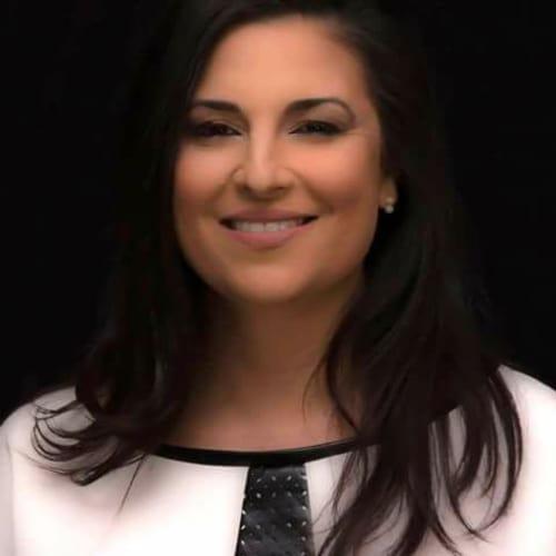 Yasmina  E. Jimenez