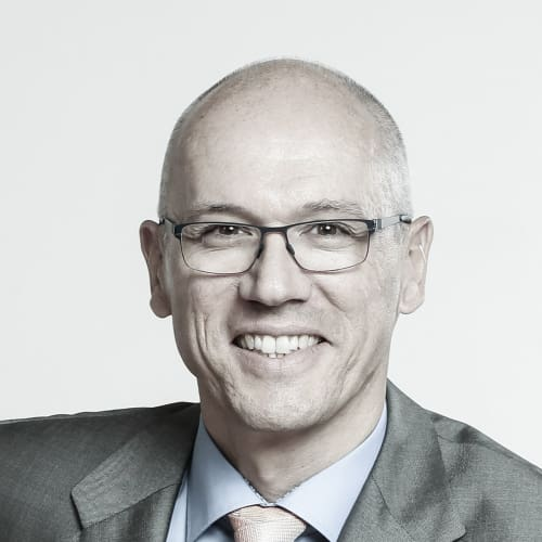 Robert Unrau
