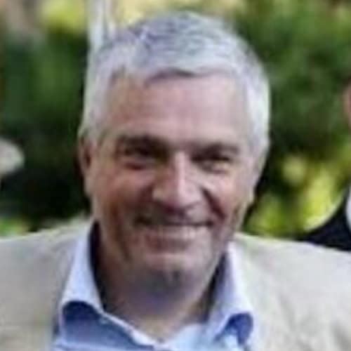 Philippe Weppe