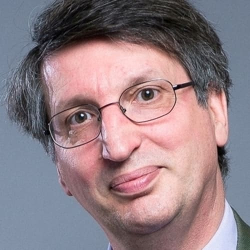 Jean De Bony