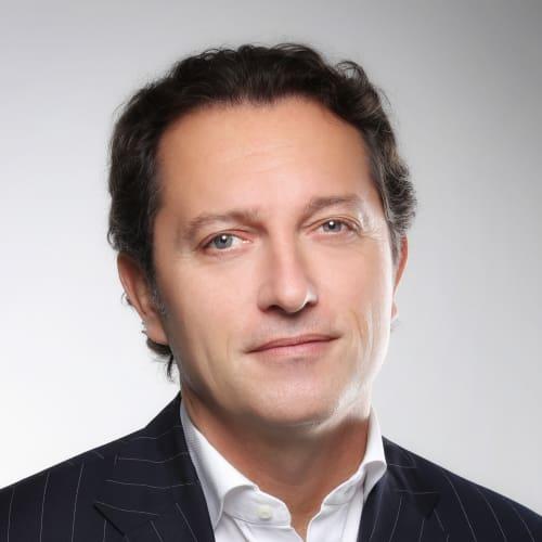 Jean-Charles Neau