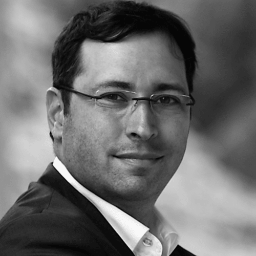 Stéphane Néreau
