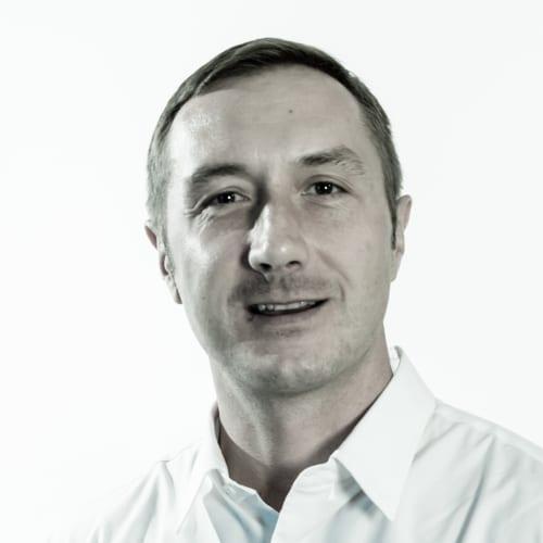Tomasz Smardzewski