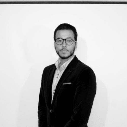 Yanis El Asli