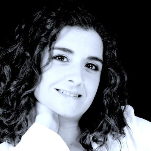 Sonia Gómez Borges