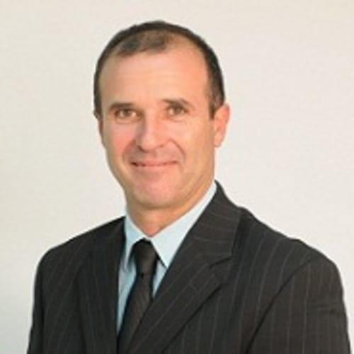 Jean-Luc NEAU