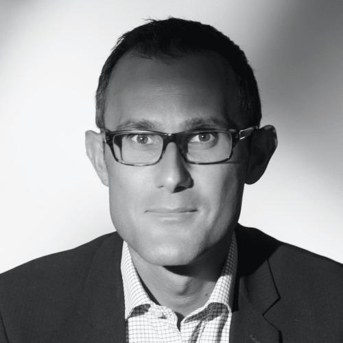 Renaud FEIDT