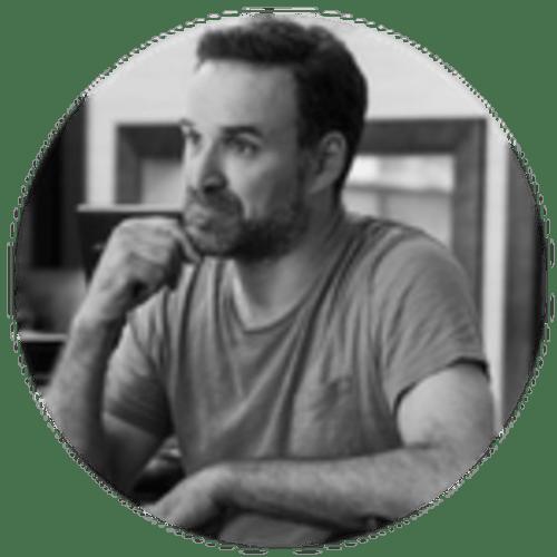 Pierre-Marc Cardinal