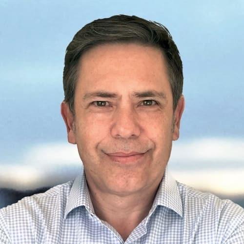 Damian Lucas