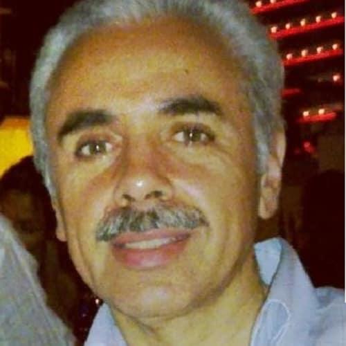 Mehdi Mourtada