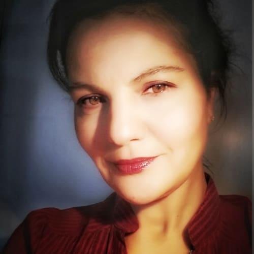 Fabienne Krier