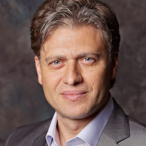 Claudio Interdonato