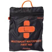 MULTISPORT WATERPROOF FIRST AID