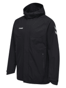 TECH MOVE KIDS ALL WEATHER JACKET