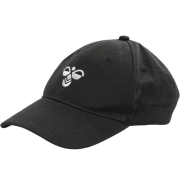 AW19 HMLRUBY CAP