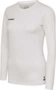 HML FIRST PERF. WOMEN L/S JERSEY