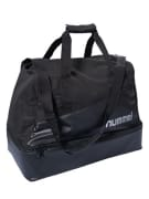 AUTHENTIC CHARGE SOCCER BAG