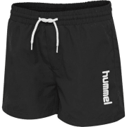 hmlBONDI BOARD SHORTS