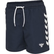 hmlDELTA BOARD SHORTS
