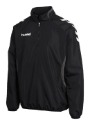 TEAM PLAYER WINDBREAKER