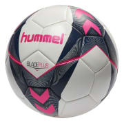 BLADE PLUS FOOTBALL