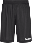 ESSENTIAL GK SHORTS