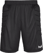 ESSENTIAL GK SHORTS W PADDING
