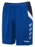 TECH MOVE KIDS POLY SHORTS