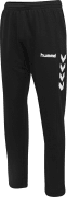 CORE KIDS INDOOR GK COTTON PANTS