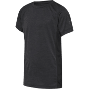 hmlHARALD T-SHIRT SS