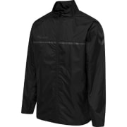 hmlAUTHENTIC PRO JACKET