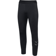 hmlAUTHENTIC PRO FOOTBALL PANT